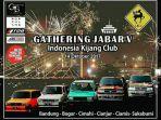 indonesia-kijang-club-ikc-bandung-gathering-jabar_20171012_203908.jpg