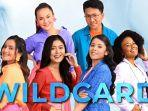 indonesian-idol-babak-wildcard.jpg