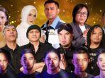 indonesian-idol-malam-ini.jpg