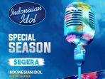 indonesian-idol-new-chapter-segera-digelar.jpg