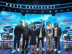 indonesian-idol-special-season.jpg