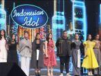 indonesian-idol-top-12.jpg