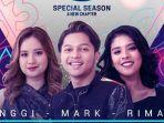 indonesian-idol-top-3-rcti.jpg