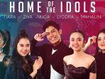 indonesian-idol-top-5.jpg