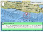 info-gempa-bumi-yang-terjadi-di-pacitan-jawa-timur-kamis-2272021-pagi.jpg