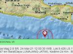 info-gempa-yang-terjadi-di-lumajang-jawa-timur-rabu-2432021.jpg
