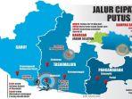 infografis-jalur-cipatujah-putus-total_20181107_001925.jpg