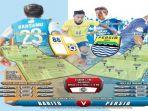 infografis-laga-barito-putera-vs-persib-bandung_20180721_232738.jpg