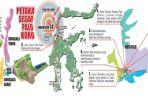 infografis-petaka-sesar-palu-koro_20180930_002851.jpg