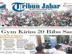 infografis-untuk-cover-halaman-depan-tribun-sabtu-16-des-2017_20171216_224415.jpg