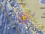 informasi-gempa-bumi-di-50-kilometer-barat-daya-mukomuko-bengkulu.jpg