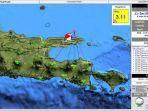 informasi-gempa-bumi-yang-terjadi-di-sumenep-jawa-timur-sabtu-1262021.jpg