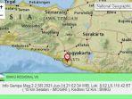 informasi-gempa-bumi-yang-terjadi-di-yogyakarta-senin-1462021-malam.jpg