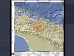 informasi-titik-gempa-bumi-yang-terjadi-di-keerom-papua-minggu-2982021-pagi.jpg