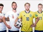 inggris-vs-swedia_20180707_165722.jpg