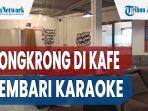 ingin-nongkrong-di-kafe-sembari-karaoke-dengan-suasana-nyaman-richbean-coffee-layak-dipilih-2.jpg