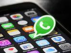 ini-4-fitur-whatsapp-yang-jarang-digunakan-padahal-penting-dan-sangat-bermanfaat_20181017_184047.jpg