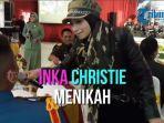 inka-christie-menikah_.jpg