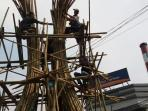 instalasi-bambu-asia-afrika_20150417_214252.jpg