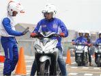 instruktur-safety-riding.jpg