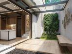 interior-cluster-flora-summarecon-bandung__.jpg