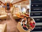 interior-jet-pribadi-messi.jpg