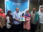international-zero-waste-cities-conference-lzwcc-di-the-papandayan-hotel_20180302_233602.jpg