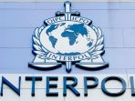 interpol_20180111_090601.jpg