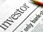 investor_20170515_202039.jpg