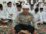 ipda-auzar-polisi-yang-gugur-di-pekanbaru_20180516_133626.jpg