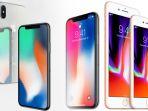 iphone-x_20170914_092223.jpg