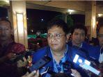 irfan-suryanagara-ketua-dpd-partai-demokrat-jawa-barat_20171225_074634.jpg