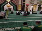irma-masjid-agung-ciamis-menggelar-malam-muhasabah-31122020.jpg