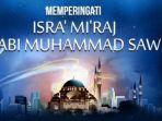 isra-miraj_20180412_214225.jpg