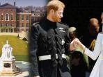 istana-kensington-yang-kini-ditinggali-meghan-markle-dan-pangeran-harry_20180530_145922.jpg