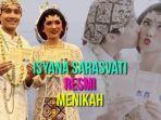 isyana-sarasvati-resmi-menikah.jpg
