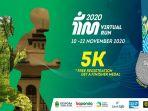 jabar-international-marathon-virtual-run-2020-_-1.jpg