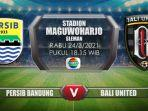 jadwal-dan-live-streaming-indosiar-persib-bandung-vs-bali-united-besok-ezra-walian-main.jpg