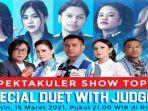 jadwal-indonesian-idol-top-5-spektakuler-show-9.jpg