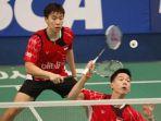 jadwal-lengkap-siaran-langsung-semifinal-china-open-2018-3-wakil-indonesia-berlaga-catat-waktunya_20180922_133240.jpg