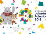 jadwal-pertandingan-atlet-indonesia-di-asian-games-2018-hari-ini-sabtu-1-september-2018_20180901_082420.jpg