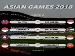 jadwal-timnas-u-23-indonesia-di-asian-games-2018_20180810_142611.jpg