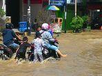jalan-dayeuhkolot-banjir-lagi.jpg