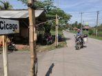 jalan-desa-cikao-bandung-jatiluhur-purwakarta-kini-bebas-banjir_20161205_141530.jpg
