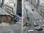 jalan-di-fukuoka-jepang_20161129_092013.jpg