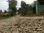 jalan-kabupaten-di-desa-sirnarasa-kecamatan-cikakak.jpg