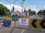 jalan-ke-ciamis-kota-ditutup_20170518_191445.jpg