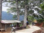 jalan-ke-kampung-cisoka-desa-citengah-kecamatan-sumedang-selatan-sudah-mulus.jpg
