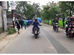 jalan-menuju-stadion-gbla-jalan-cimencrang-gede-bage_20180121_143115.jpg
