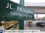 jalan-pajajaran_20180507_143032.jpg